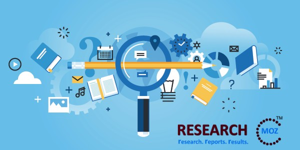 Enterprise Resource Planning (ERP) Market Research Report Explores The Trade Trends For The Forecast Amount | 2020 – 2026