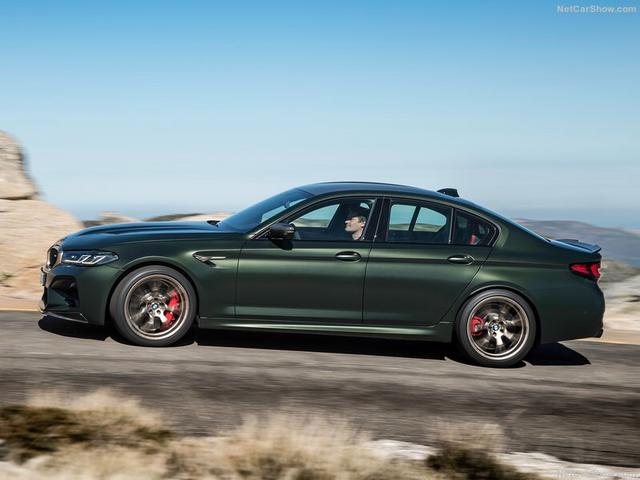 2020 - [BMW] Série 5 restylée [G30] - Page 11 D58-D708-A-627-D-463-D-A9-E8-EC35-DDCFE443