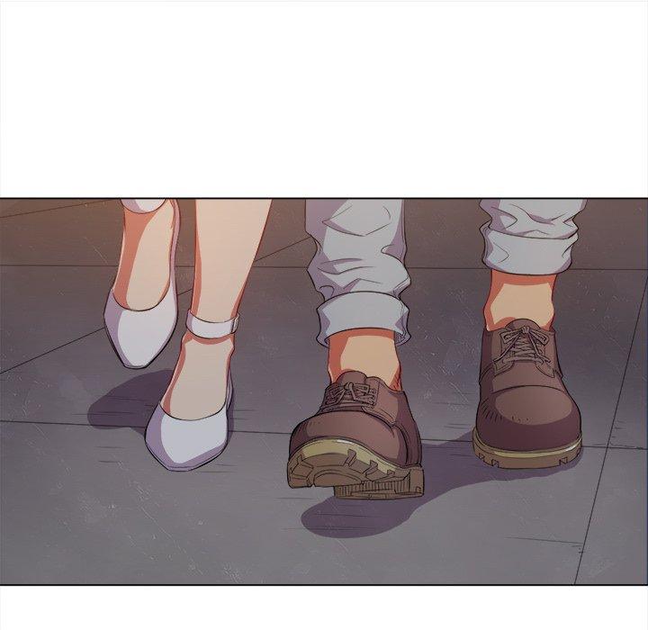 Manhwa-Adult-My-High-School-Bully-Chapter-29-091