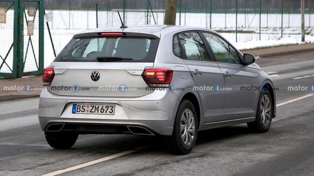 2021 - [Volkswagen] Polo VI Restylée  - Page 4 E46-E79-B4-C33-C-4-E67-A2-C0-06-C6-A8-EABD9-E
