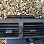W210 220 CDI ph2 à vendre en pièce détachée IMG-20190216-173301
