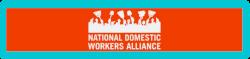 natl-domestic-workers-logo-aqua-glow.png