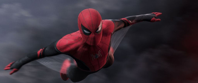 spider-man-far-from-home-swat-bfb1300-trlcomp-v246-1054