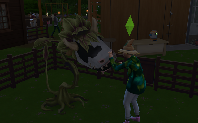 cowplant-petting.png
