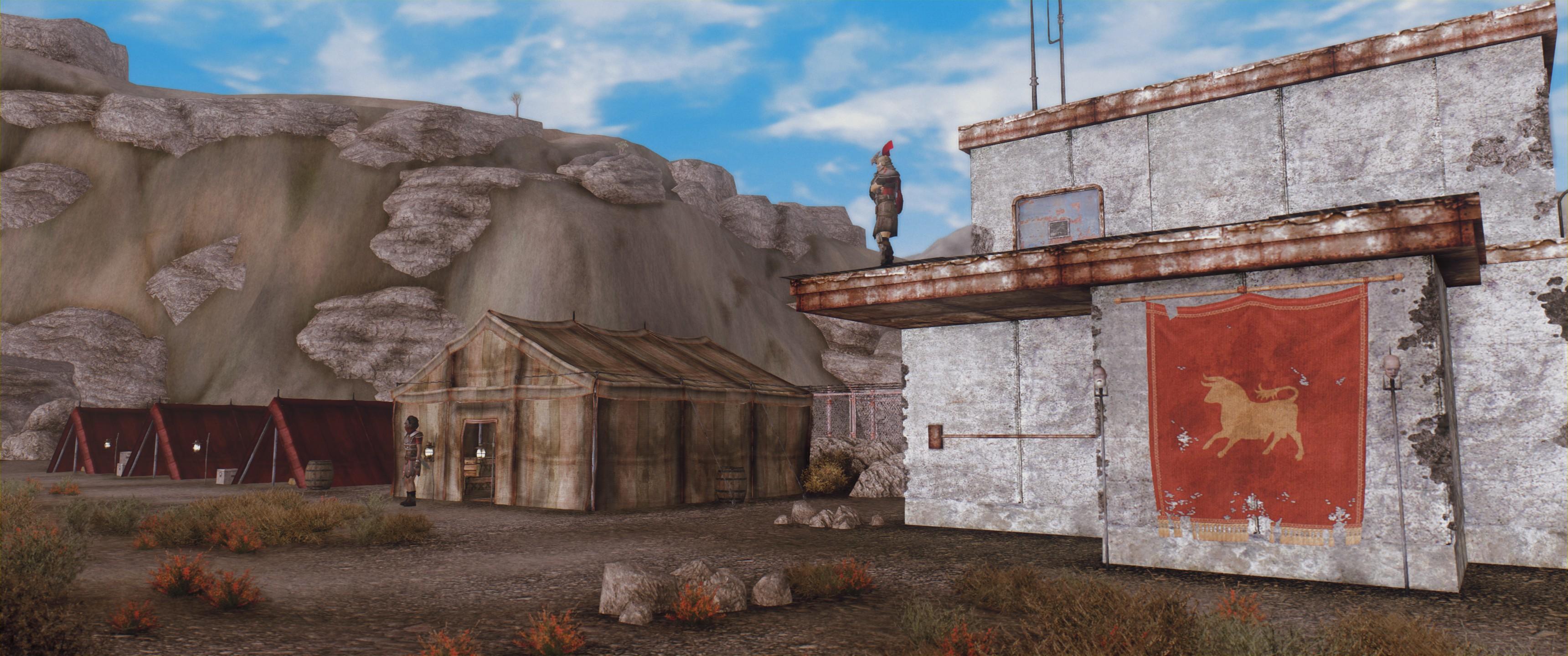 Fallout Screenshots XIV - Page 3 22380-screenshots-20190922131821-1
