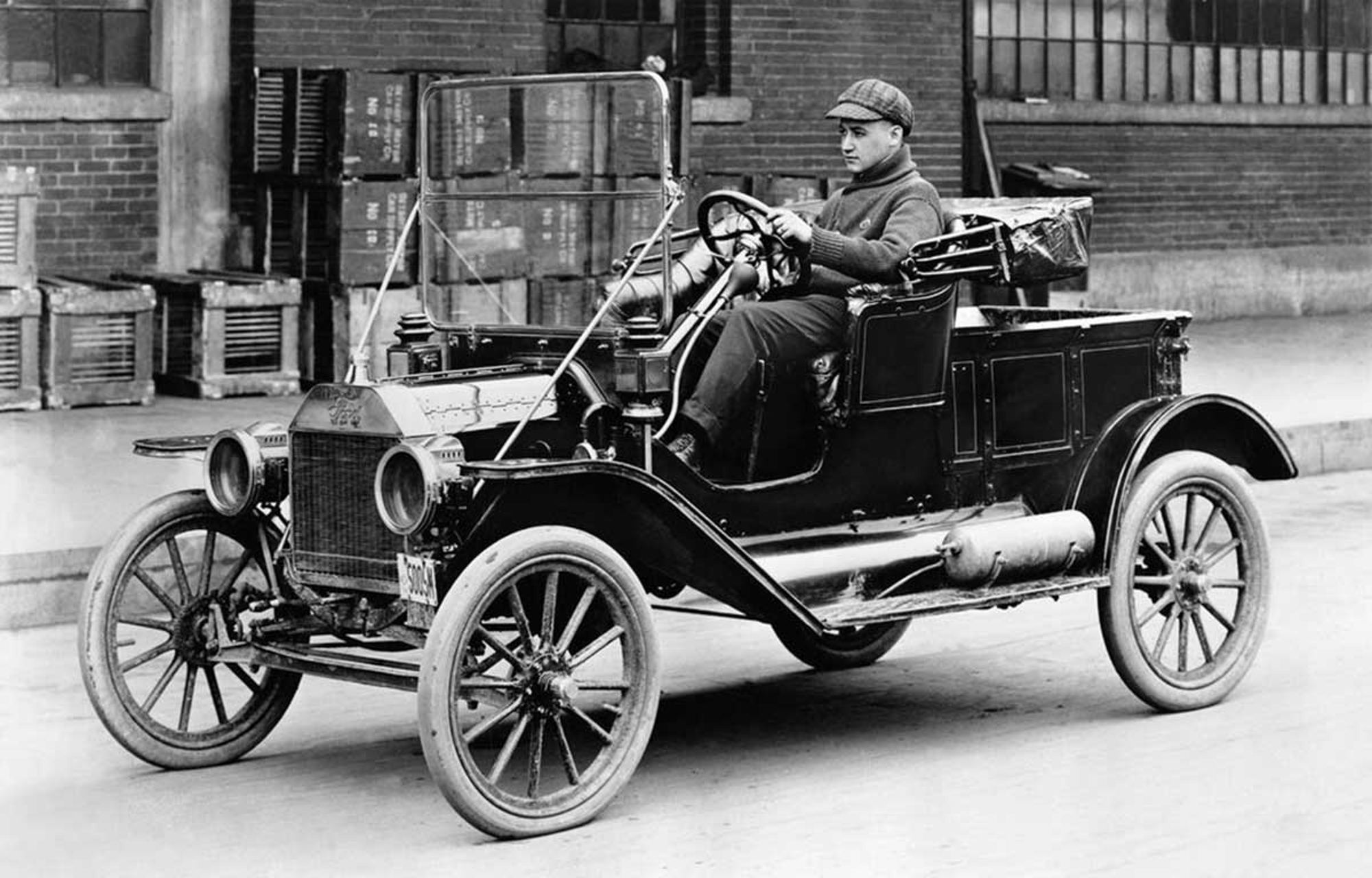 A-Brief-History-of-the-Model-T-Ford-20a.