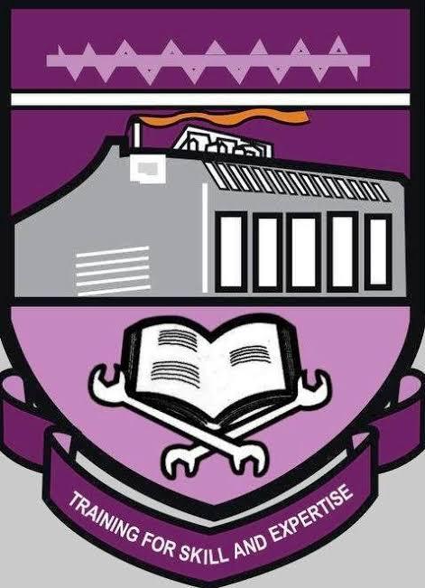 Ajayi Polytechnic