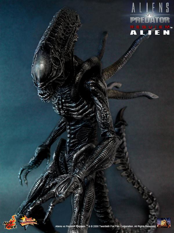 https://i.ibb.co/xsnRpbf/mms54-alien7.jpg