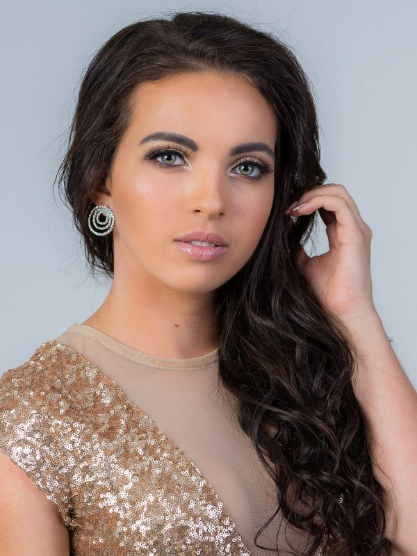 candidatas a 47th miss intercontinental. final: 26 january. sede: philippines. - Página 5 Miss-Intercontinental-South-Africa-2018-Bianca-Rautenbach-11-600x800