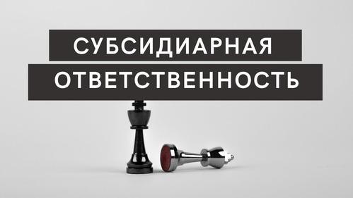 https://i.ibb.co/xsxhRWR/1-2.jpg