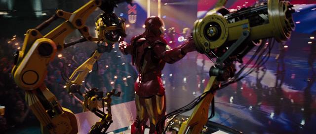Iron-Man-2-2010-720p-Blu-Ray-x264-Rus-Eng-Eb-P-mkv-snapshot-00-06-20-2018-12-30-21-37-58