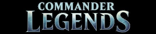 Commander-Legends-Preorder
