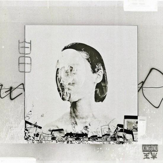 [Single] King Gnu – Hakujitsu
