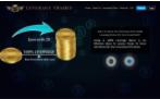 Leverage Trades screenshot