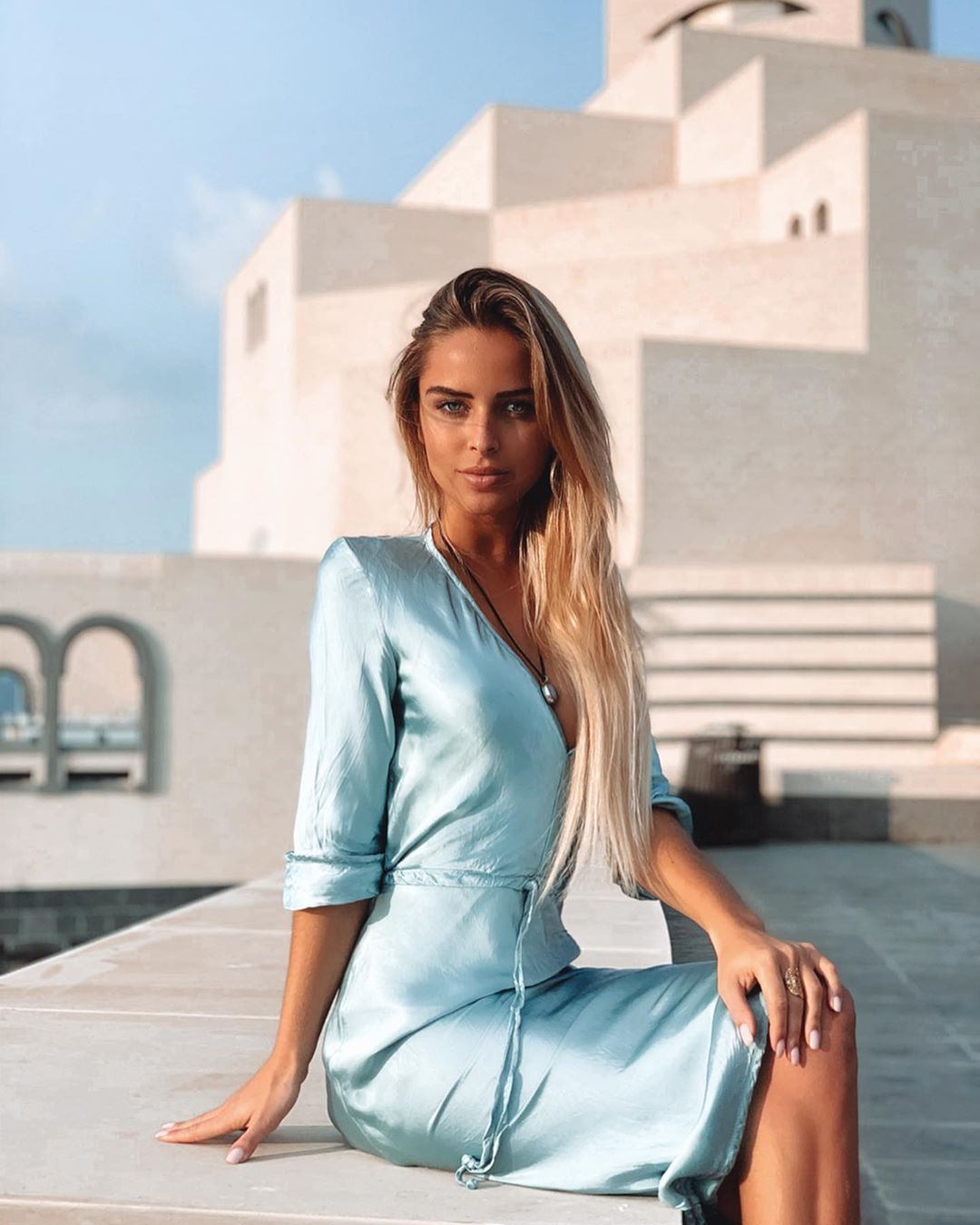 Chiara-Bransi-Wallpapers-Insta-Fit-Bio-10
