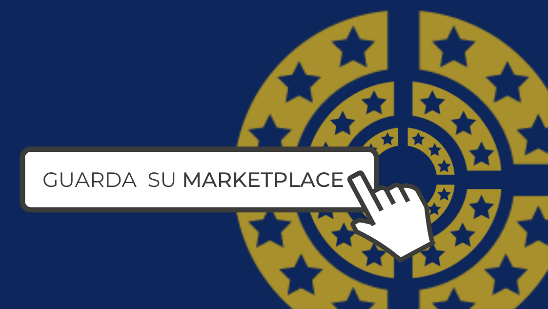 Guarda su marketplace