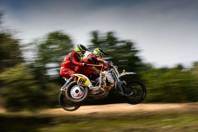 Panning-Motorsport-Speed-Motocross-Side-Car-Race-3784420