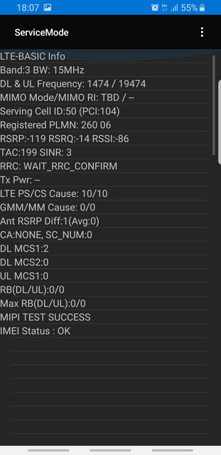 Screenshot-20190817-180735-Service-mode-RIL