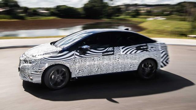 2020 - [Nissan] Versa A4843-B3-E-0-BBA-484-D-9141-6-A623-B7-BFB3-A