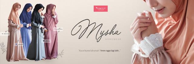 alhigam-mysha-homewear-amily-031.jpg
