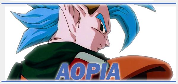 Maestros en Konats Aopia