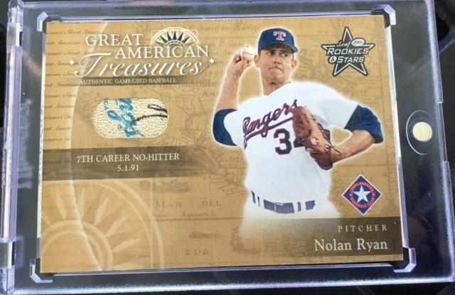 Great-American-Treasures-Nolan-Ryan-7th-No-hitter-ball-3.jpg