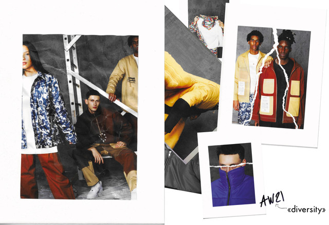 AW21-home-page