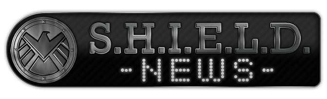 https://i.ibb.co/xzGmrh1/Shield-News.jpg