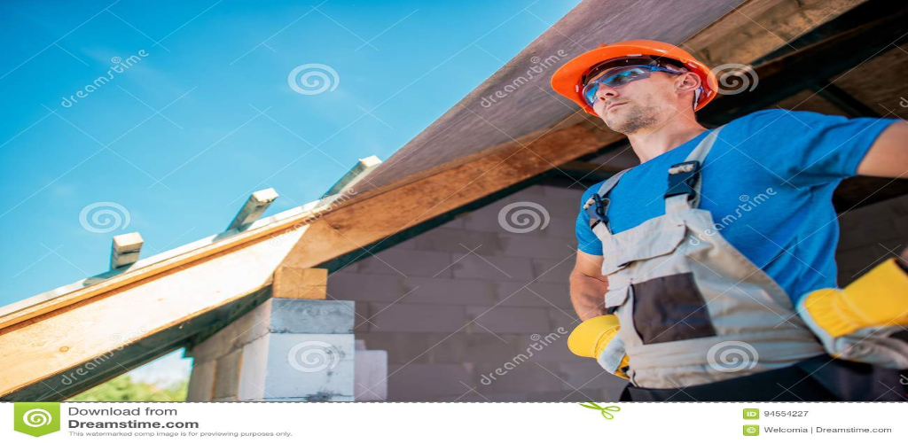 Local Contractor