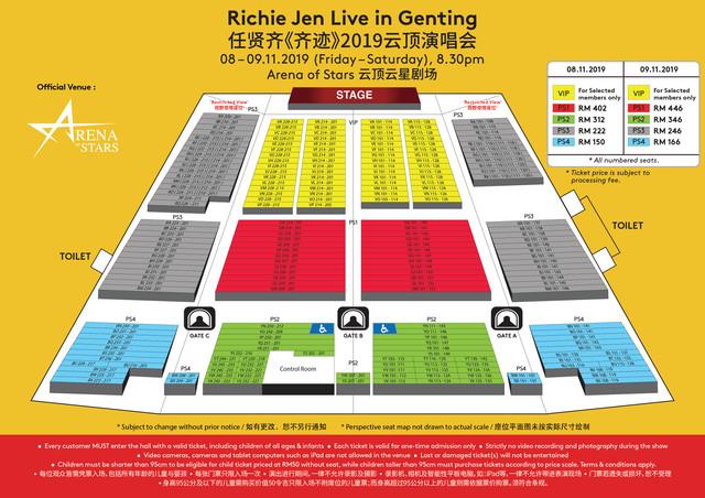 Floor-Plan-Richie-Jen