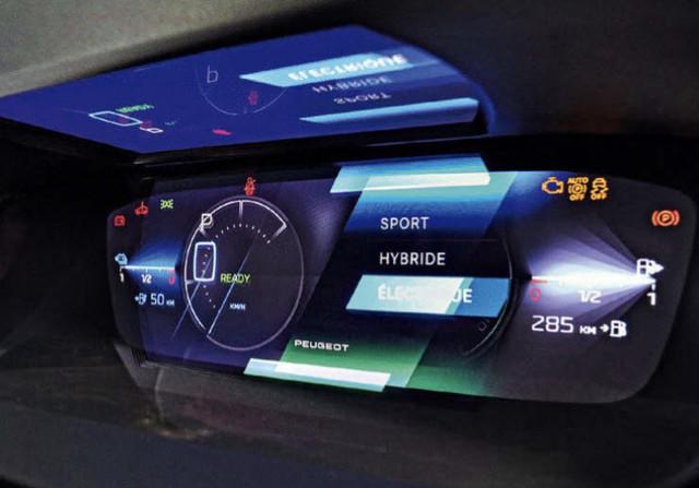 2021 - [Peugeot] 308 III [P51/P52] 64-B4-D125-83-FC-41-D0-95-C8-63074-F5-EC7-D9