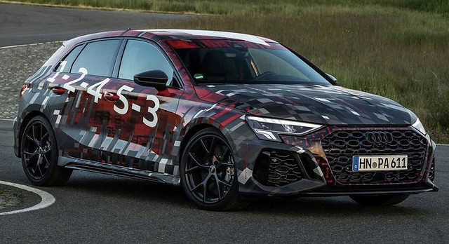 2020 - [Audi] A3 IV - Page 25 3-E752-D2-E-0-E71-4758-8-F09-C6713899-C57-E