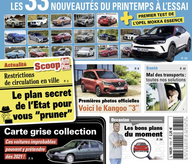 [Presse] Les magazines auto ! - Page 41 5404259-E-1-E0-A-4038-BB60-F59-BB7-C5-BDE5