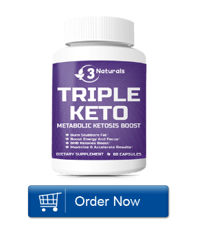 Triple-Keto-Bottle