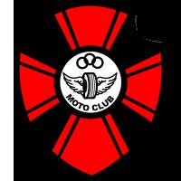 Moto Club - MA