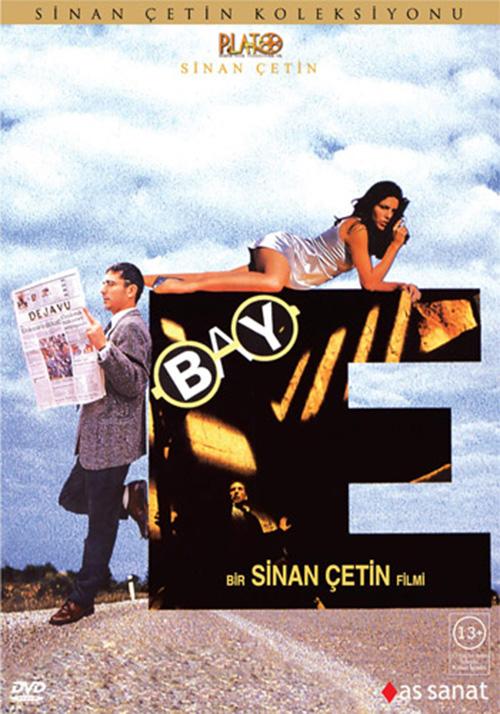 Bay E   1995   Yerli Film   WEB-DL   XviD   Sansürsüz   m720p - m1080p   WEB-DL   Tek Link