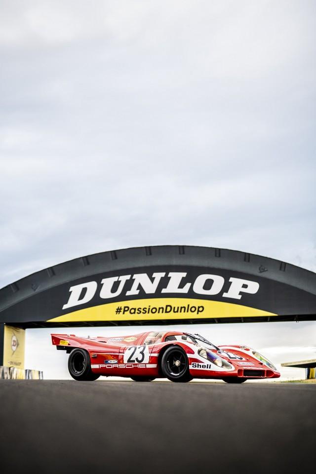 Porsche réuni six prototypes vainqueurs au classement général au Mans S20-4213-fine