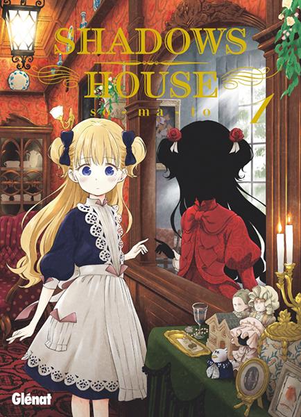 Shadows-House-01.jpg