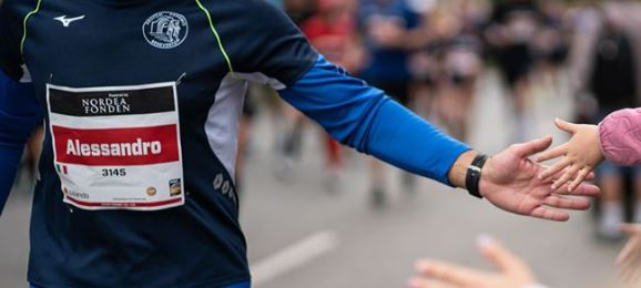 dorsal-medio-maraton-copenhague-travelmarathon-es