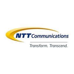 NTT-Com