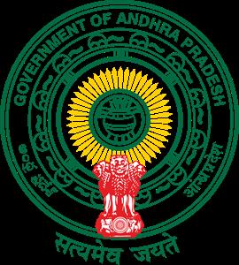 ap-gov