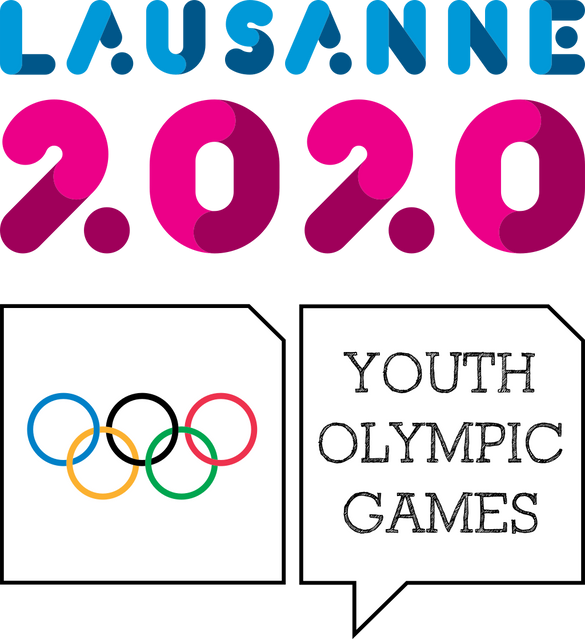 2020-Winter-Youth-Olympics.png