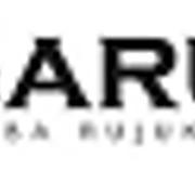 logo-garuda1a5