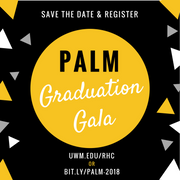 PALM-GRADUATION-GALA-FB-Photo-2
