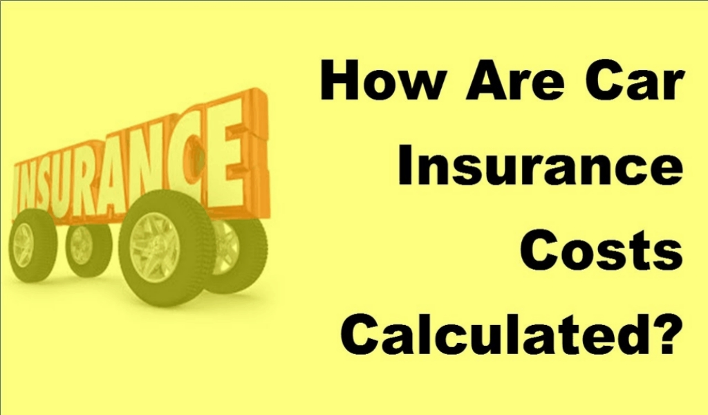 How Much You Ought To Expect To Pay For A Great Auto Insurance