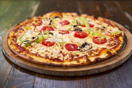 Best-Pizza-in-Darlington