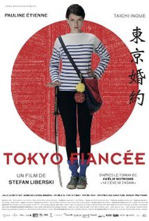 Tokyo-Fianc-e-a1