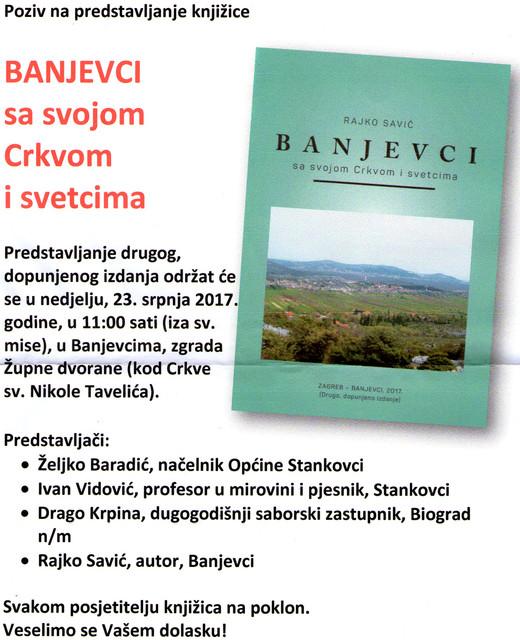 BANJEVCI 7