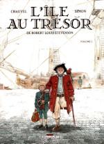 Ex-Libris-Il-Au-Tresor.jpg