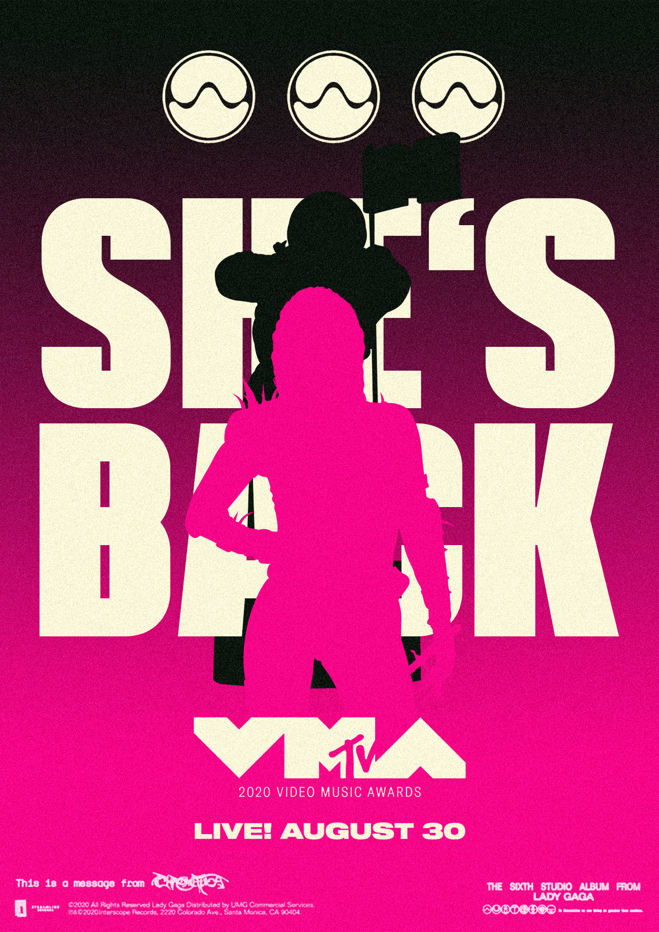 mtv-poster.png